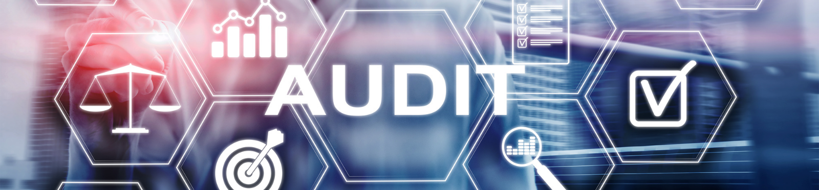 5 steps to streamline your auditor transition (1)-1