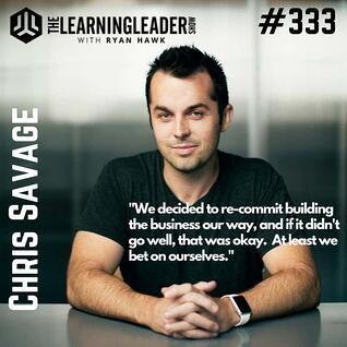 Chris-Savage-Ep-862x862