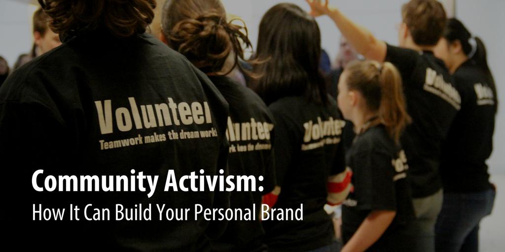 Community Activism_-1.png