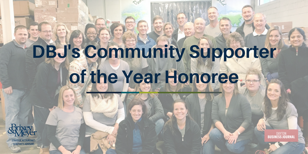 Community Supporter of the Year Honoree.png