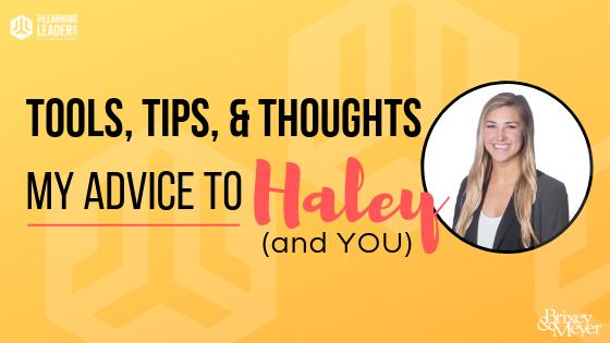 Copy of Blog Header Haley