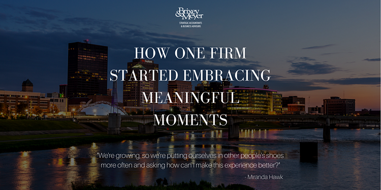 HOW ONE FIRM STARTED EMBRACING MEANINGFUL MOMENTS.png