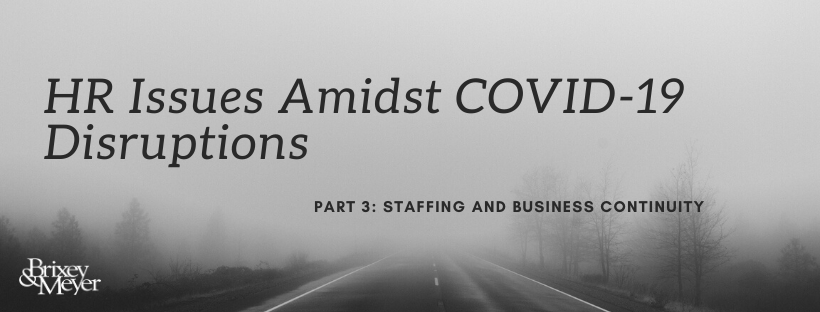 HR and COVID-19 (2)
