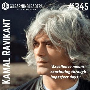 Kamal-Ep