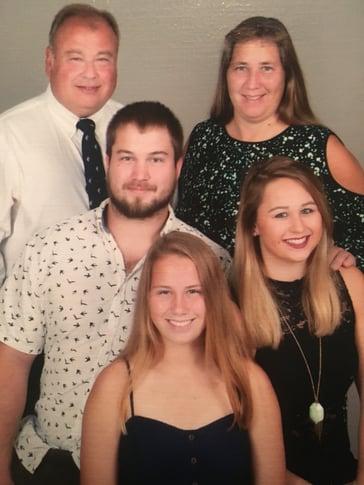 MC Family