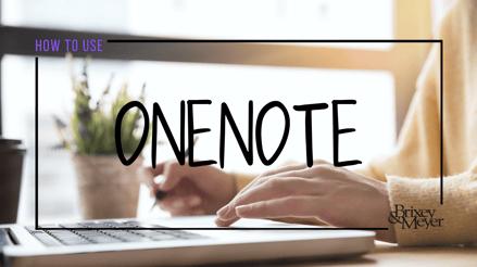ONENOTE (2)