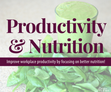 Productivity& Nutrition-986189-edited