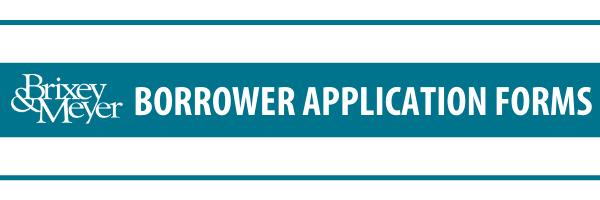 SBA Disaster Loan Application Assistance (1)-2