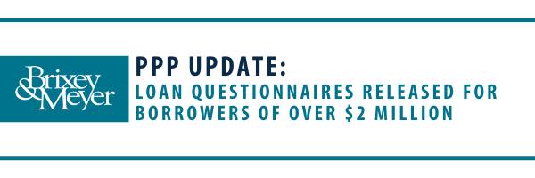 SBA Disaster Loan Application Assistance (2)-1