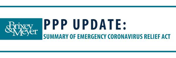 SBA Disaster Loan Application Assistance (4)-1