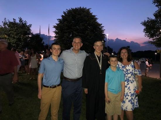 Shelton Family (003)