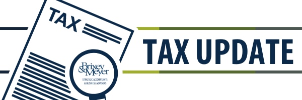 Tax Email Header (2)-3