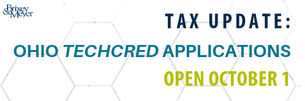 Tax Email Header (2)