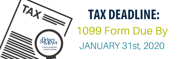 Tax Email Header (3)-1