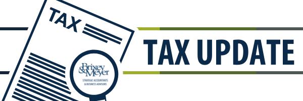 Tax Email Header-Jul-07-2021-02-01-09-88-PM