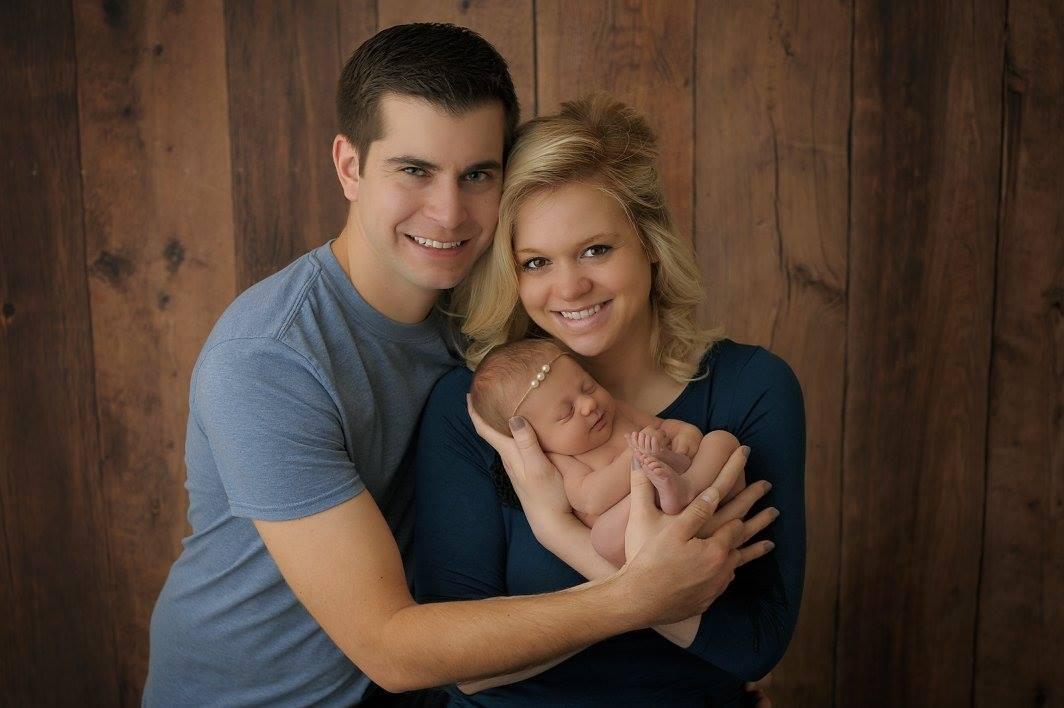 Tyler - family picture (002).jpg